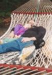 hammock (2)