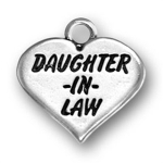 daughter-in-law-