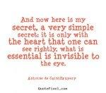 hidden-love
