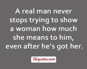 a-real-man