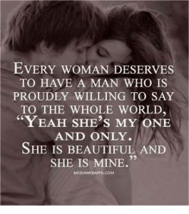 every-woman-deserves-to-have-a-man-who-is-proudly-196906